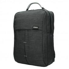 Рюкзак для ноутбука 15.6 Enrico Benetti Sydney 17 л Grey (EB47158 012)