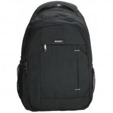 Рюкзак для ноутбука 15.6 Enrico Benetti Sydney 27 л Black (EB47159 001)