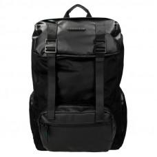 Рюкзак для ноутбука 15.6 Enrico Benetti Townswille 21 л Black (EB47146 001)