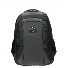 Рюкзак для ноутбука 17.3 Enrico Benetti Barbados 39 л Black (EB62011 001)
