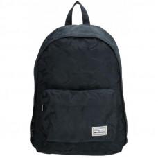 Рюкзак для ноутбука 17.3 Enrico Benetti Gerona 25 л Navy (EB54640 002)