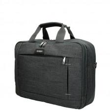 Сумка для ноутбука 15.6 Enrico Benetti Sydney 15 л Grey (EB47155 012)