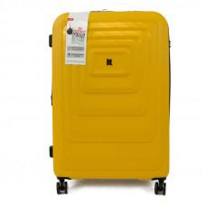 Чемодан на 4-х колесах IT Luggage Mesmerize 128 л Old (IT16-2297-08-L-S137)