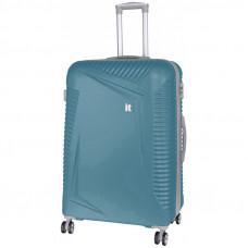 Чемодан на 4-х колесах IT Luggage Outlook 128 л Bayou (IT16-2325-08-L-S138)
