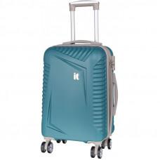Чемодан на 4-х колесах IT Luggage Outlook 35 л Bayou (IT16-2325-08-S-S138)