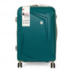 Чемодан на 4-х колесах IT Luggage Outlook 84 л Bayou (IT16-2325-08-M-S138)