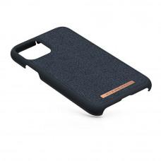 Чехол-накладка Elements Freja Case Kul for iPhone 11 (E50302)