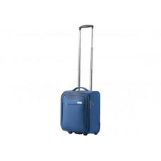 Валіза CarryOn AIR Underseat (S) Steel Blue