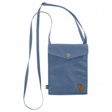 Гаманець Fjallraven Pocket Blue Ridge