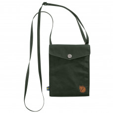 Гаманець Fjallraven Pocket Deep Forest