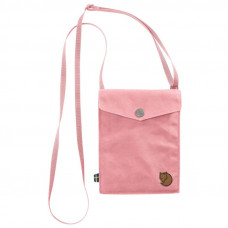 Гаманець Fjallraven Pocket Pink