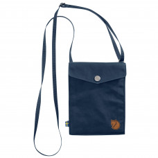 Гаманець Fjallraven Pocket Navy