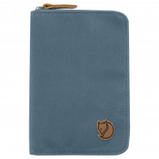Гаманець Fjallraven Passport Wallet Dusk