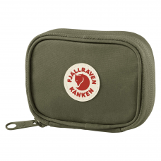 Гаманець Fjallraven Kanken Card Wallet Green
