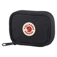 Гаманець Fjallraven Kanken Card Wallet Black