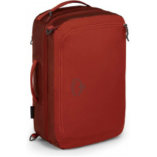 Сумка Osprey Transporter Global Carry-On 36 (F19) Ruffian Red O/S красная