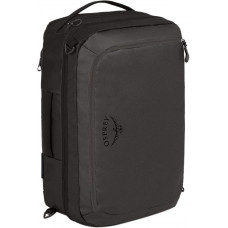 Сумка Osprey Transporter Global Carry-On 36 (F19) Black O/S черная