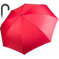Зонт-трость реверсивный Neyrat Autun-Vice Versa красный/белый в горошек (80 L.0910)
