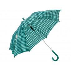 Зонт-трость женский автомат (61/8) Perletti Perletti в ассортименте  (25636.00)