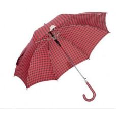 Зонт-трость женский автомат (61/8) Perletti в ассортименте (25634.00)