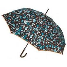 Зонт-трость женский автомат (61/8) Perletti в ассортименте  (25455.00)