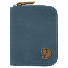 Кошелек Fjallraven Zip Wallet Dusk