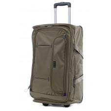 Сумка-чемодан March Go Go Bag 40 л кашемир (6203/06)