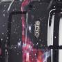 Чемодан Epic Crate EX Wildlife (M) Sky Dream фото 8