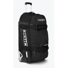 Чемодан Ogio RIG 9800 LE Wheeled Bag Black