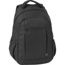 Рюкзак CAT Bizz Tools (19 л) с отделением для ноутбука 14 темно-серый (83695.218)