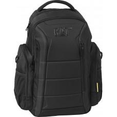 Рюкзак CAT Ultimate Protect (49см/27л) с отделением для ноутбука (15.6) черный (83704.01)