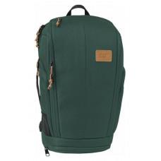 Рюкзак CAT Urban Active (15 л) с отделением для ноутбука (15) темно-зеленый (83639.249)