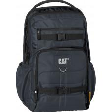 Рюкзак (49см/22л)  CAT Millennial Classic темно-синий (83605.215)