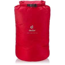 Гермомішок Deuter Light Drypack 40 колір 5050 fire