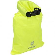 Пакувальний мішок Deuter Light Drypack 1 колір 8008 neon