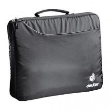 Сумка для ноутбука Deuter Laptop Case 10 дюймов цвет 7000 black
