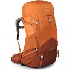 Рюкзак Osprey Ace 50 Orange Sunset O/S оранжевый