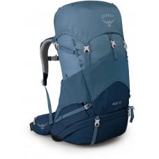 Рюкзак Osprey Ace 50 Blue Hills O/S синий