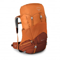 Рюкзак Osprey Ace 38 Orange Sunset O/S оранжевый