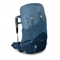 Рюкзак Osprey Ace 38 Blue Hills O/S синий