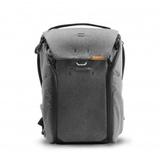 Рюкзак Peak Design Everyday Backpack 20L Charcoal (BEDB-20-BL-2)