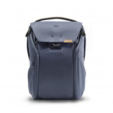 Рюкзак Peak Design Everyday Backpack 20L Midnight (BEDB-20-MN-2)