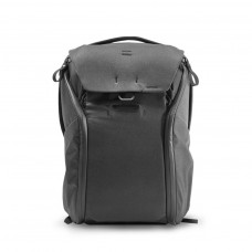 Рюкзак Peak Design Everyday Backpack 20L Black (BEDB-20-BK-2)