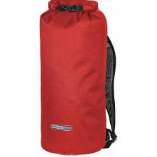Гермомешок-рюкзак Ortlieb X-Tremer red  59 л