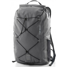 Герморюкзак Ortlieb Light-Pack Two black 25 л