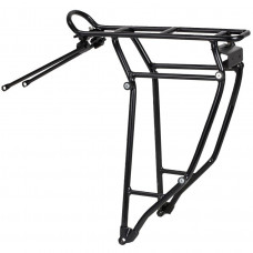Велобагажник задний Ortlieb Rack Three