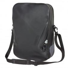 Гермосумка велосипедная Ortlieb Single Bag 12 л
