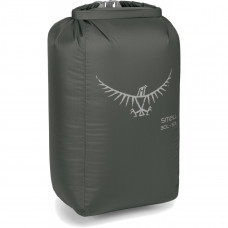Гермомешок Osprey Ultralight Pack Liner S Shadow Grey - серый