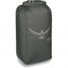Гермомешок Osprey Ultralight Pack Liner M Shadow Grey - серый