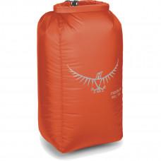 Гермомешок Osprey Ultralight Pack Liner M Poppy Orange - оранжевый